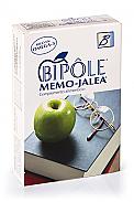 BIPOLE JALEA REAL MEMO  20 AMP  INTERSA