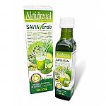 Aktidrenal Savia Verde 500ml TONGIL