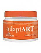 ADAPT-ART (ARTHRITINE) 300 CAPS PLANTANET