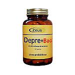 DEPRE + BAC 30CAP ZEUS