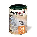 BOTE 03 BTO  BRONQUIAL EDENSAN 70 GR DIETISA