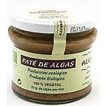PATE ALGAS 180GR  ALGAMAR