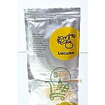 LUCUMA 150GR ENERGY FRUITS