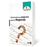 Contestando a sus preguntas sobre el Magnesio A M Lajusticia
