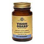 VISION GUARD 60 CAP SOLGAR