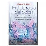 HIDROTERAPIA DEL COLON MANFRES A.