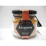 POLEN DE MIEL 125GR ALEMANY