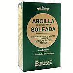 ARCILLA SOLEADA EXTERNA 1KG BELLSOLA