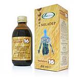 MELASOR 16 MELADEP 200ML SORIA NATURAL