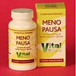 MENO PAUSA 30CAP VITAL BALLANCE