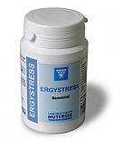 ERGYSTRESS 60 CAP NUTERGIA