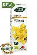 PHYTO BIPOLE HIPERICO 50ML INTERSA