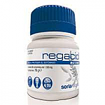 REGACID 60 COMP 1300MG  SORIA NATURAL